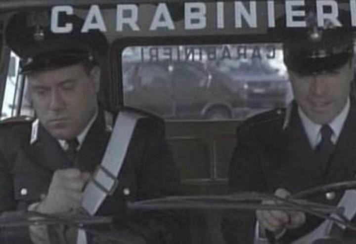 i_due_carabinieri_film