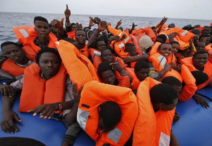 immigrazione_migranti_clandestini_sbarchi_2_lapresse_2017