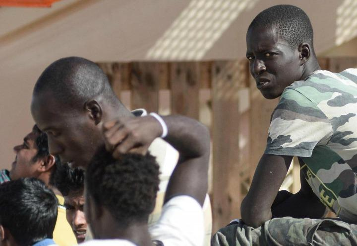 immigrazione_migranti_clandestini_sbarchi_7_libia_lapresse_2017