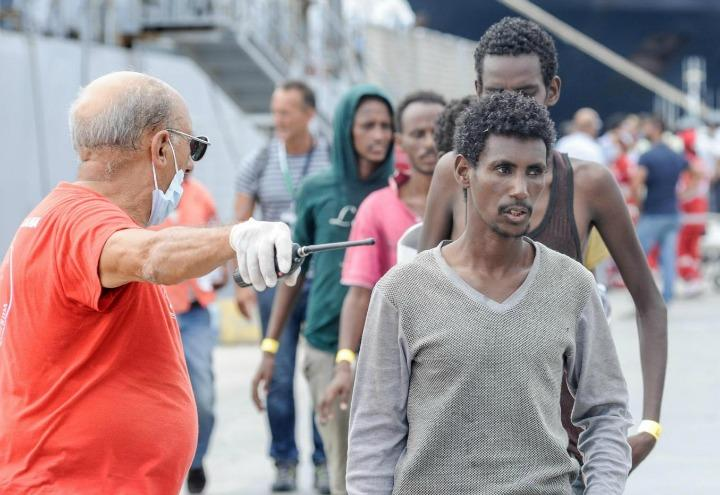 immigrazione_migranti_clandestini_sbarchi_8_libia_lapresse_2017