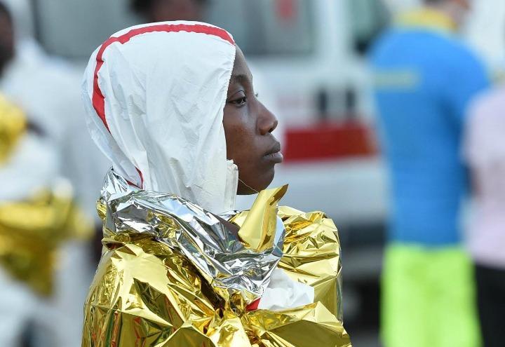 immigrazione_migranti_sbarchi_africa_eritrea_lapresse_2016