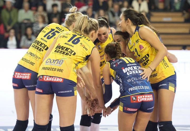 imoco conegliano volley_femminile_gruppo_twitter