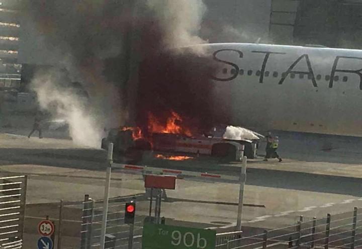 incendio_francoforte_aeroporto_twitter