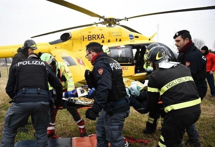 incidente_soccorso_polizia_elicottero_lapresse_2018