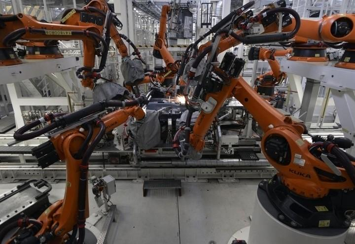 industria_robot_lapresse