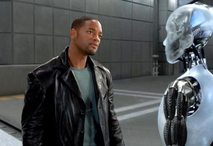 io_robot_film