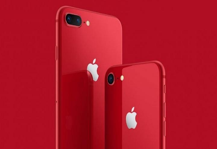 iphone8_red_twitter_2018