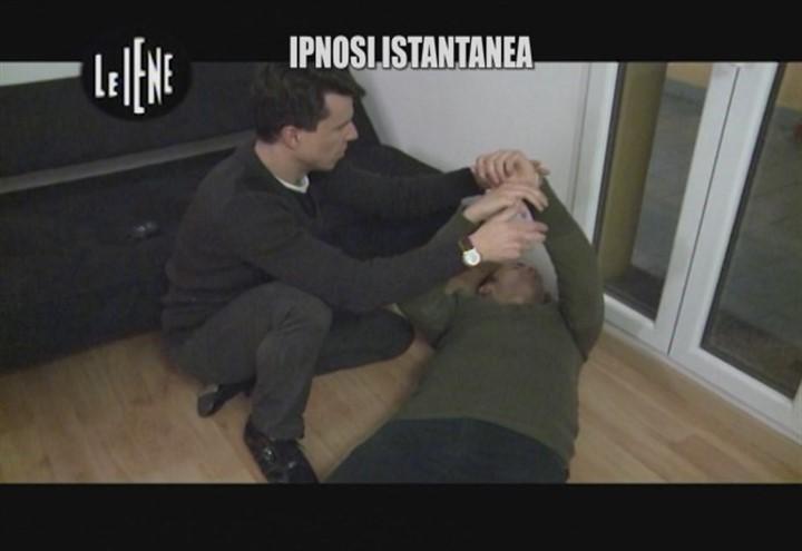 ipnosi_iene