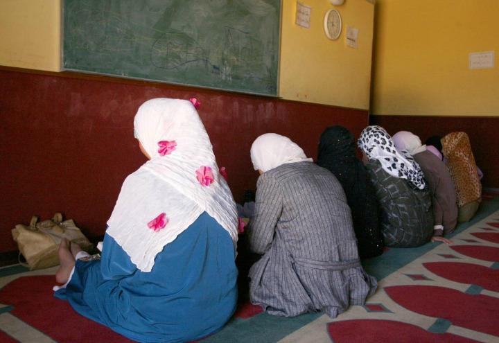 islam_moschea_donne_preghiera_corano_lapresse_2017