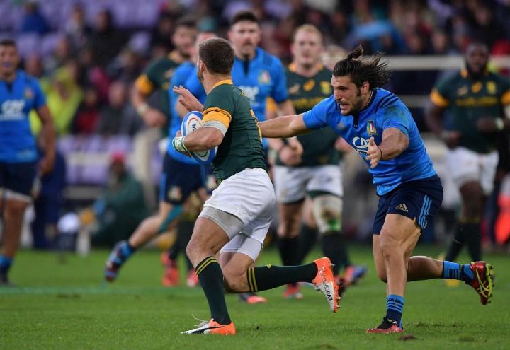 italia_rugby_sudafrica_lapresse