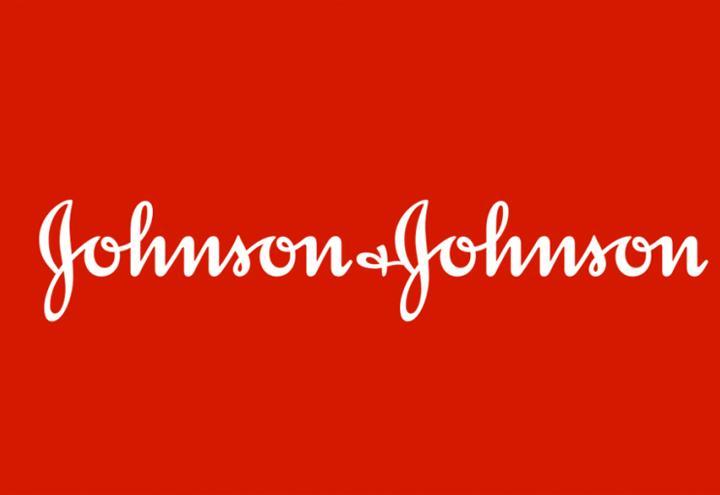 johnson_2018