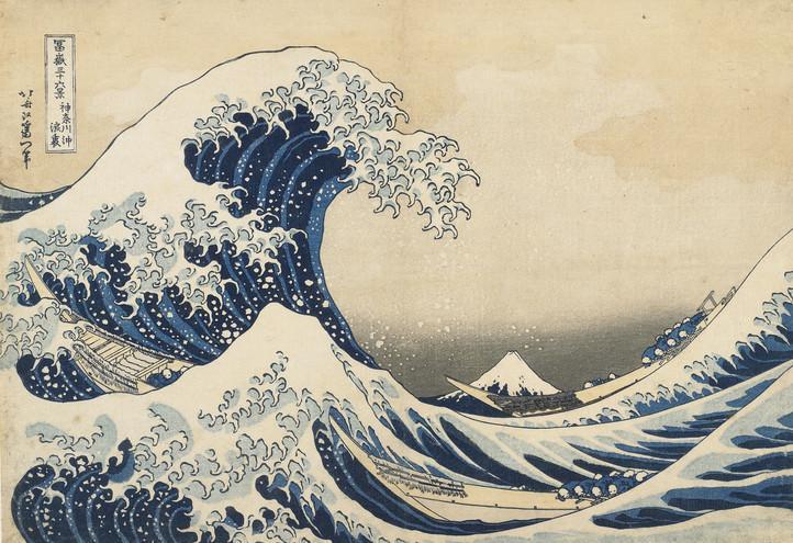 katsushika_hokusai_onda_kanagawa_1830_arte