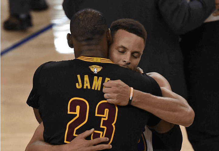 lebronjames_curry_nba_finals_2017