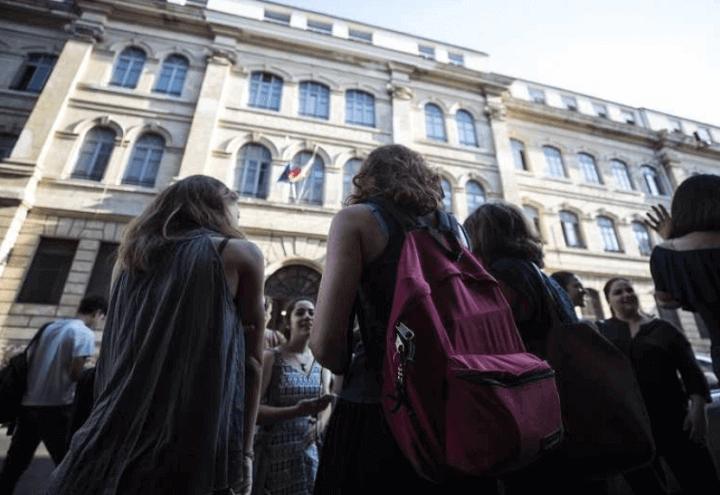 liceo_tasso_roma_scuola_studenti_web_2018