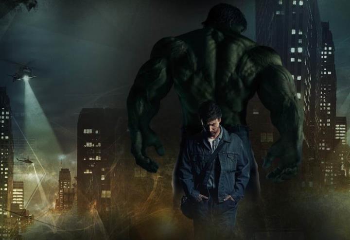 lincredibile_hulk