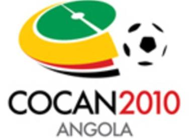 logocoppadafrica2010_R375x255_12gen09