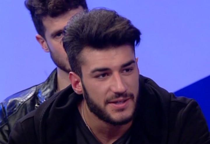 lorenzo_riccardi_uomini_e_donne_canale_5