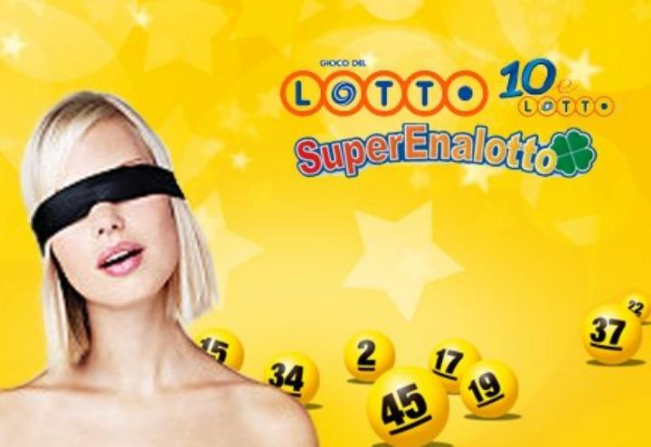 lotto_superenalotto_10elotto_sisal_twitter_2017