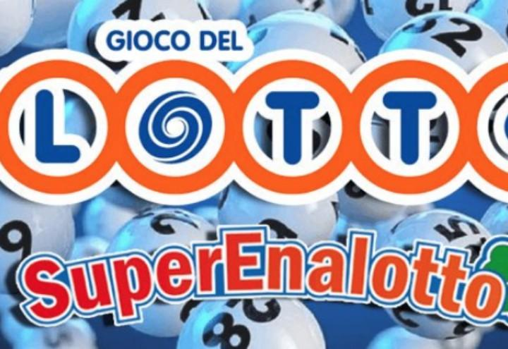 Lotto, estrazioni Superenalotto/ 10eLotto, numeri vincenti e fortunati ...