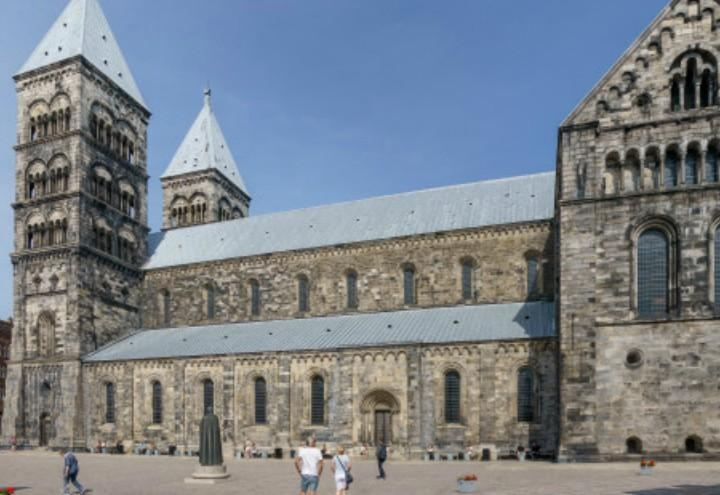 lund_cathedral
