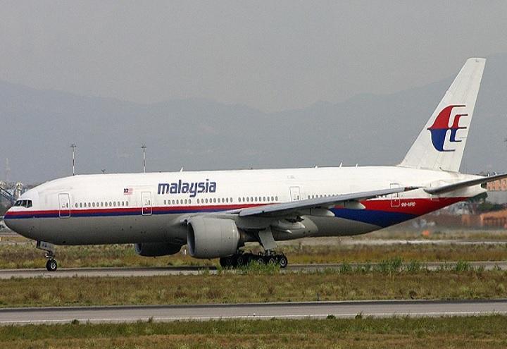 malaysia_17_wikipedia_2018