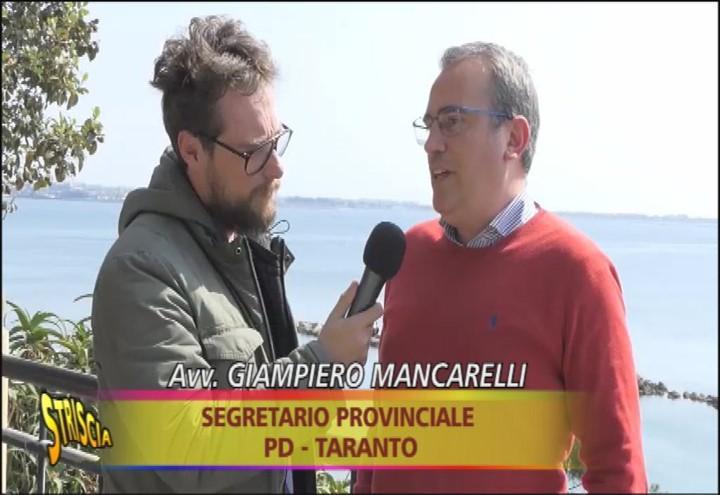 mancarelli_striscia