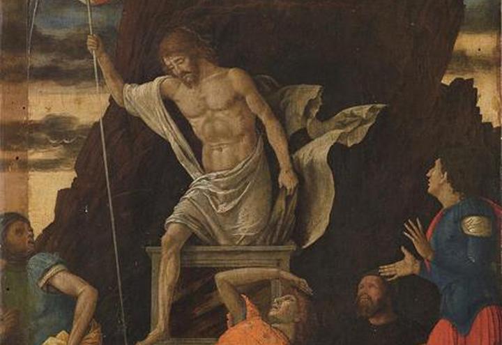 mantegna_resurrezione_2018