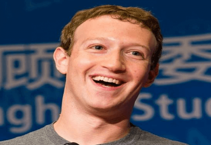 marc_zuckerberg_facebook_2017