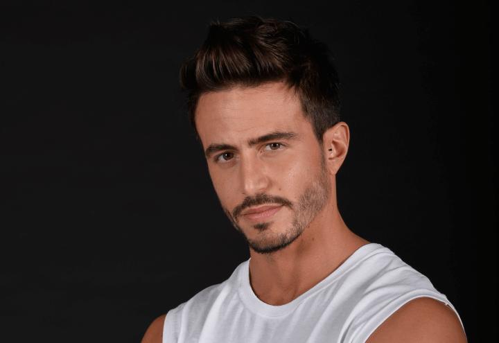 marco_ferri_isola_dei_famosi_cs_2018