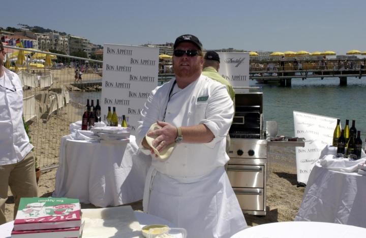 mario_batali_chef_pizza_cannes_lapresse_2018