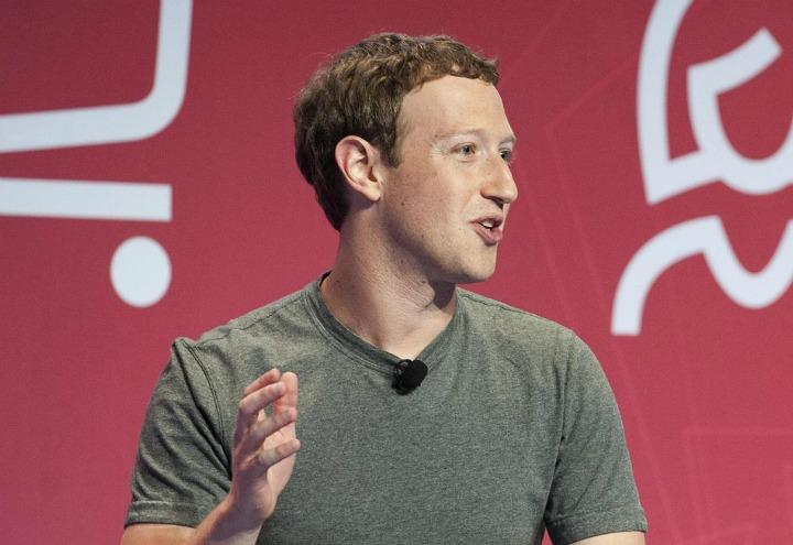 mark_zuckerberg_facebook_socialnetwork_2_lapresse_2015