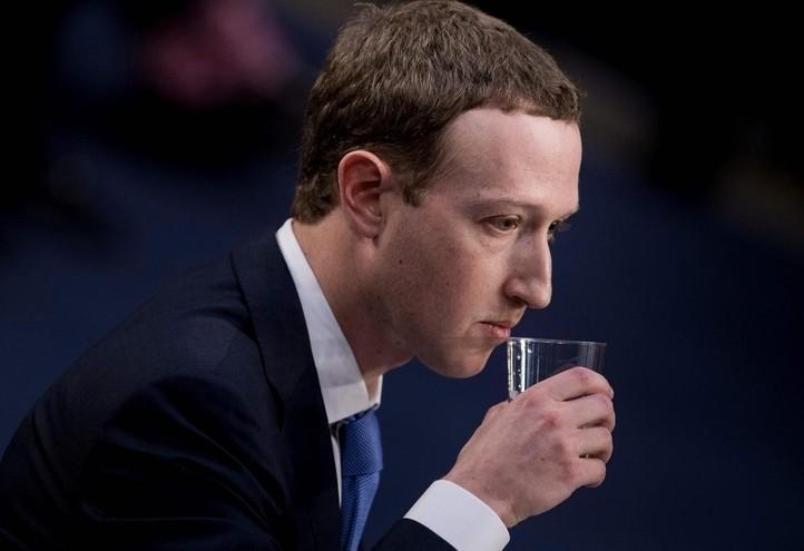 mark_zuckerberg_facebook_socialnetwork_3_lapresse_2018