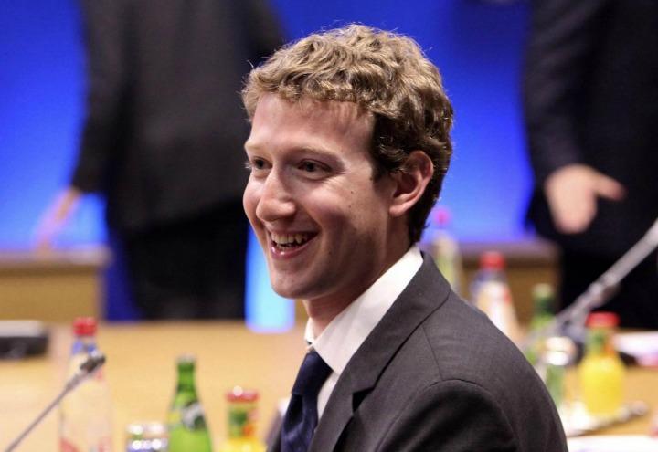 mark_zuckerberg_facebook_socialnetwork_lapresse_2011