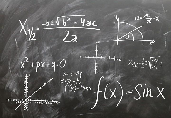 Matematica Seconda Prova Problemi Soluzioni E Quesiti Maturità