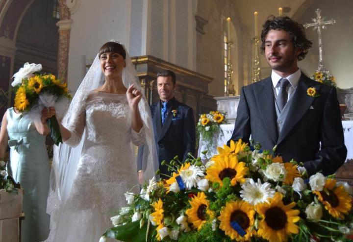 matrimonio_al_sud_film