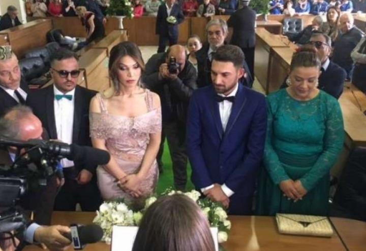 matrimonio_trans_civile_alessia_cinquegrana_iene_corriere_2017