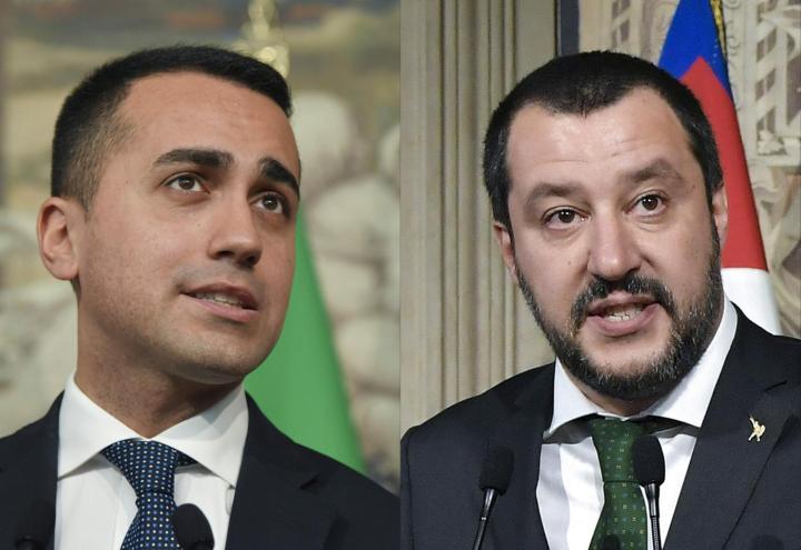 matteo_salvini_luigi_dimaio_lega_m5s_governo_lapresse_2018