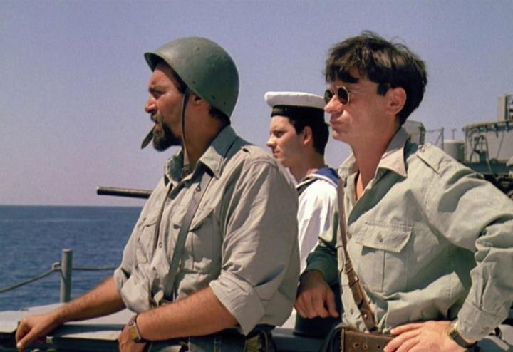 mediterraneo_film