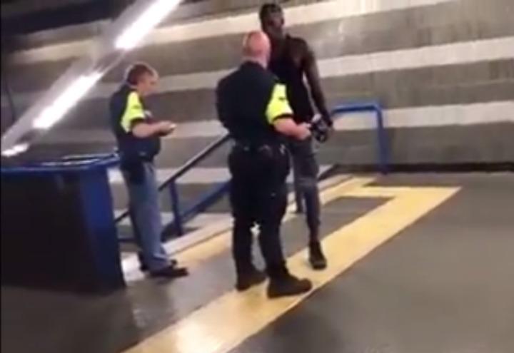 metro_immigrato_polizia_roma