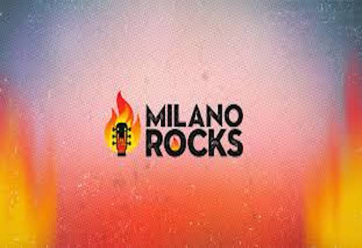 milano_rocks