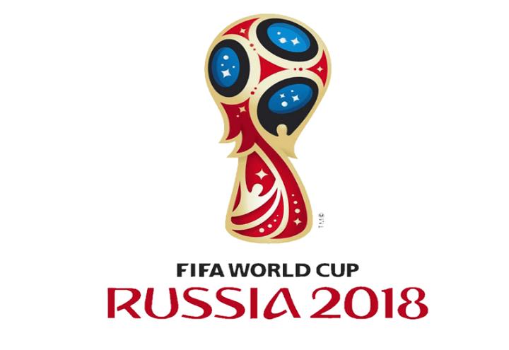 mondiali2018mediaset