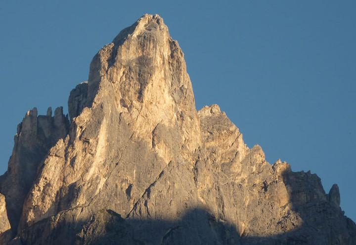 montagna_dolomiti_sassmaor_summitpost