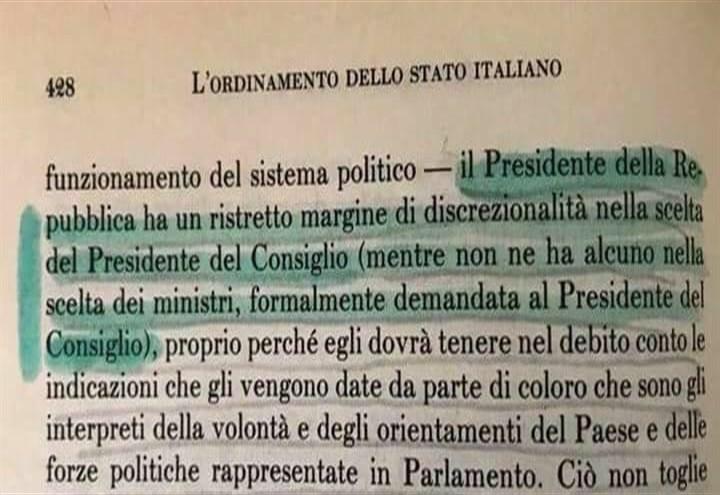 mortati_diritto_toninelli