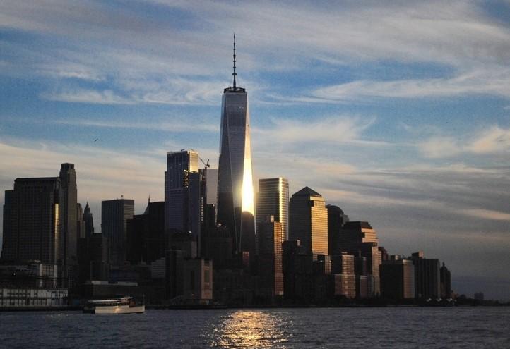 newyork_america_4_riromaniscalco