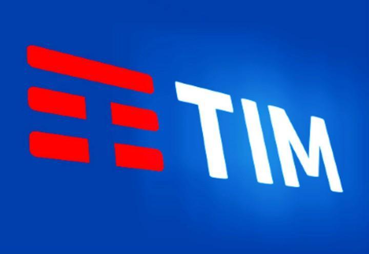 offerta-Tim