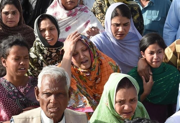 pakistan_donne_protesta_dolore_lapresse_2018