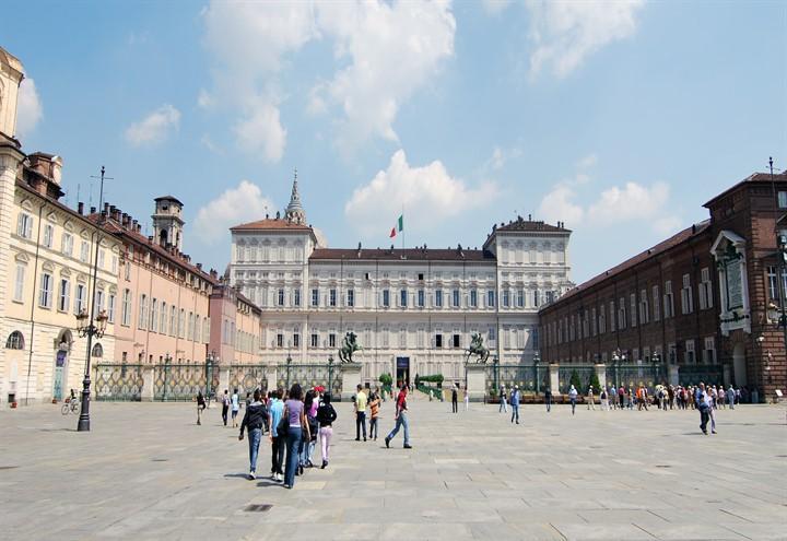 palazzo_reale_torino_wikipedia