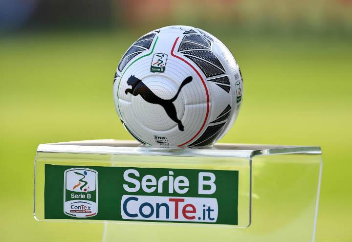 Calendario Di Serie B.Sorteggio Calendario Serie B 2019 20 Tutte Le Partite