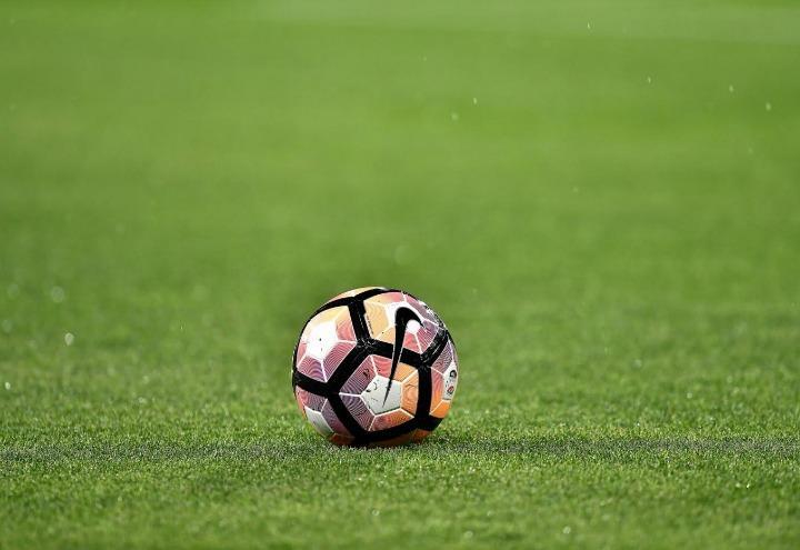 pallone gol risultati