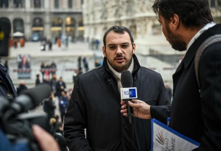 paolo_borrometi_giornalista_mafia_sicilia_lapresse_2018